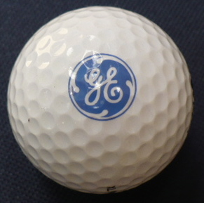 GE (large blue)