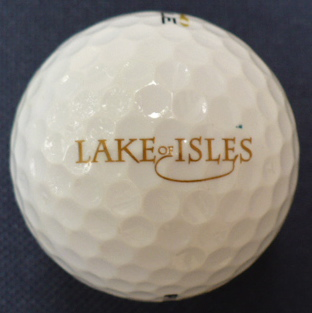 Lake of Isles - Foxwoods Resort