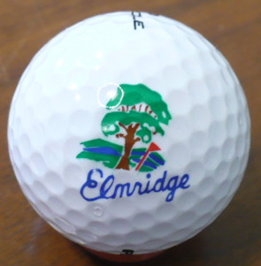 Elmridge