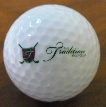 Tradition GC (Wallingford)