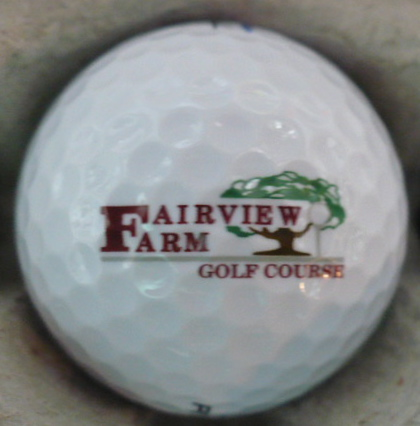 Fairview Farm GC