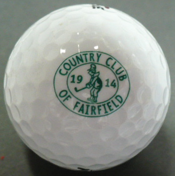 Country Club of Fairfield