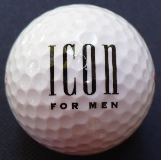 Icon for Men
