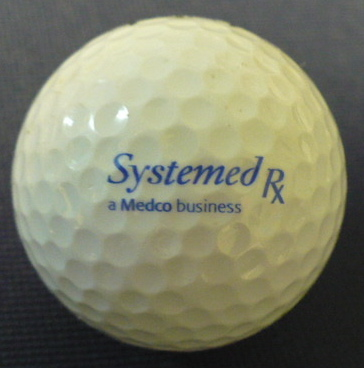 Systemed Px