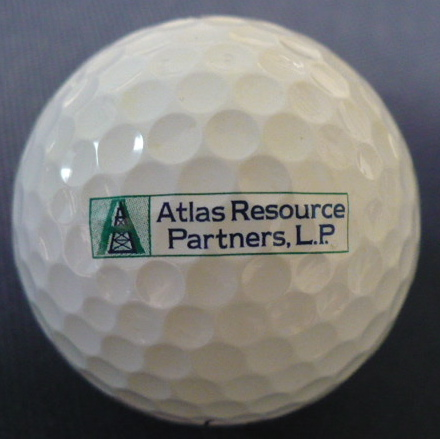 Atlas Resources