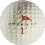 Castle Hill CC (Woonsocket, RI)