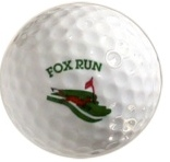 Fox Run GC, Beaver Falls, PA