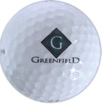 Greenfield Commercial Credit
