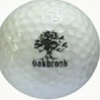 Oakbrook GC, Lakewood, WA