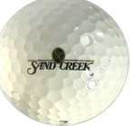 Sand Creek CC (Chesterton, IN)