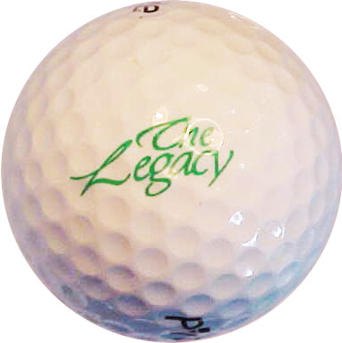 Legacy GC, Granite City, IL