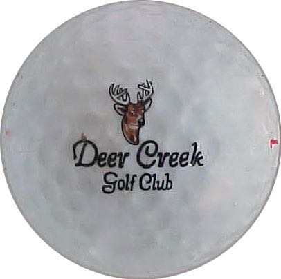 Deer Creek, Overland Park, KS