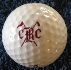 Redlands CC (California)