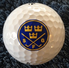 Swedish Golf Federation