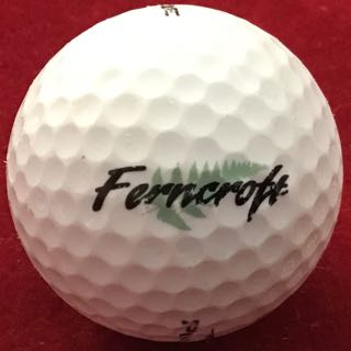 Ferncroft GC&CC, Middleton, MA