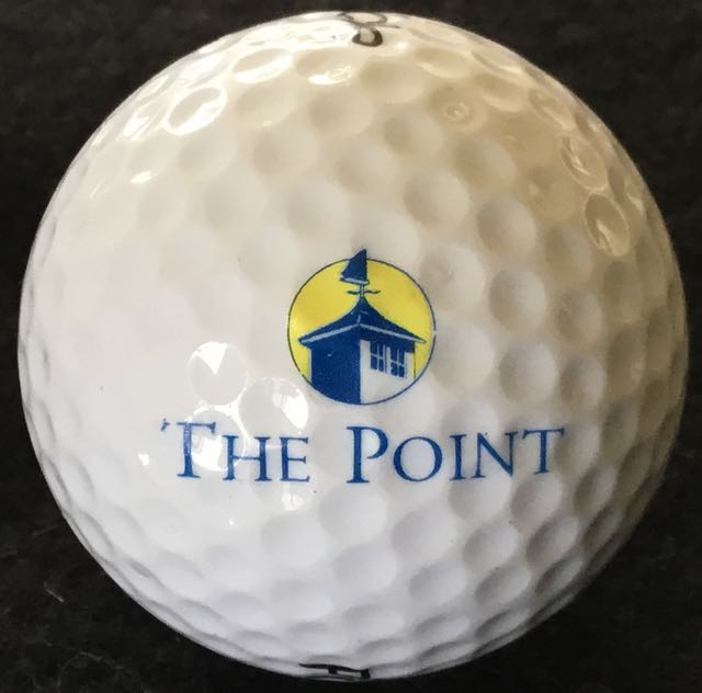 The Point GC, Mooresville, NC