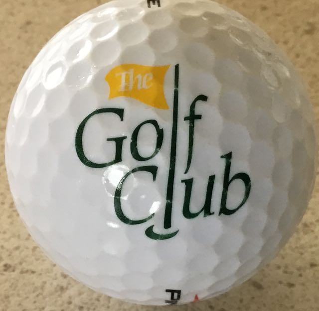 The Golf Club of Cape Coral, FL