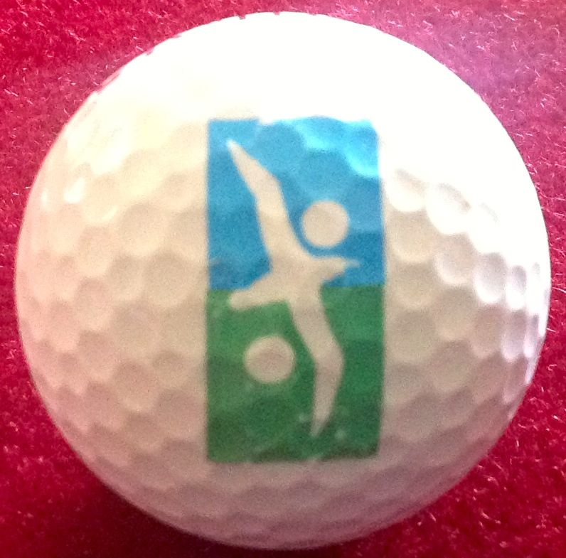 Golfvereniging-Albatross