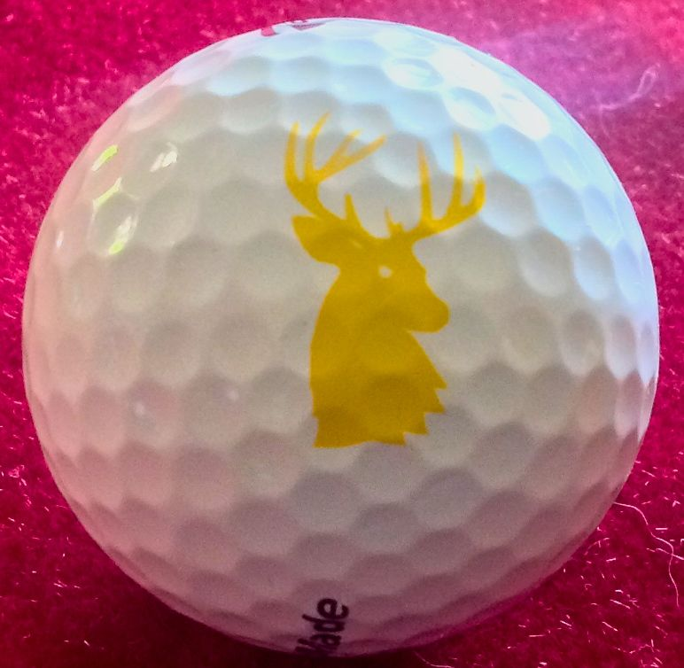 Brown Deer GC (Iowa)
