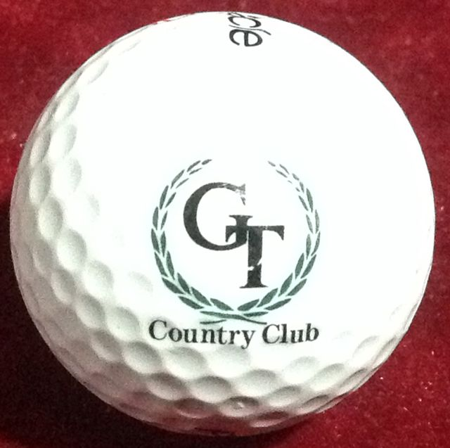 GT Country Club