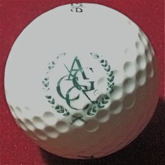 Ames Golf & CC, Ames, IA