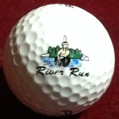 River Run GC (AL)