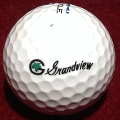 Grandview GC, Middlefield, OH
