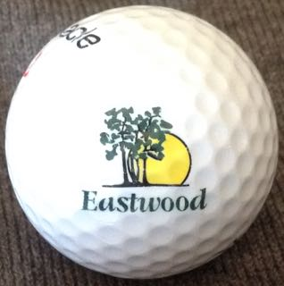 Eastwood GC, Ft Myers, FL