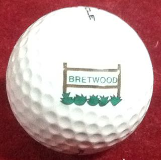Bretwood GC, Keene, NH