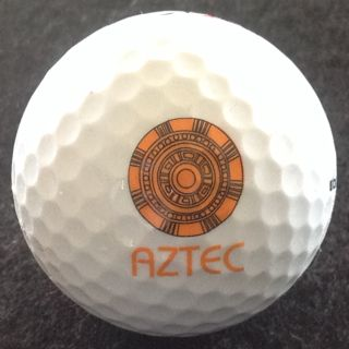 Aztec Engineering Co