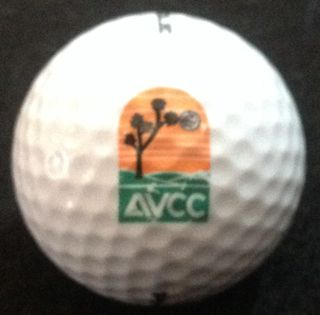 Apple Valley CC, Apple Valley, CA