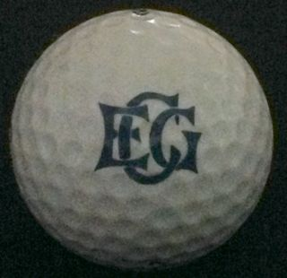 East Geelong GC, Vic