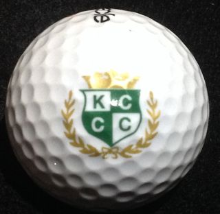 Kansas City CC