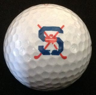 Sarnia Golf & Curling