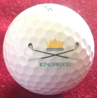 Kingswood GC - Wolfeboro, NH