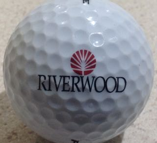 Riverwood GC, Akron, OH