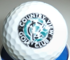 Country View GC (Lancaster, TX)