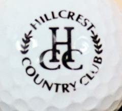 HCC Hillcrest Country Club