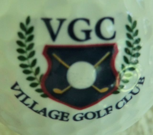 Village GC, Royal Palm Beach, FL