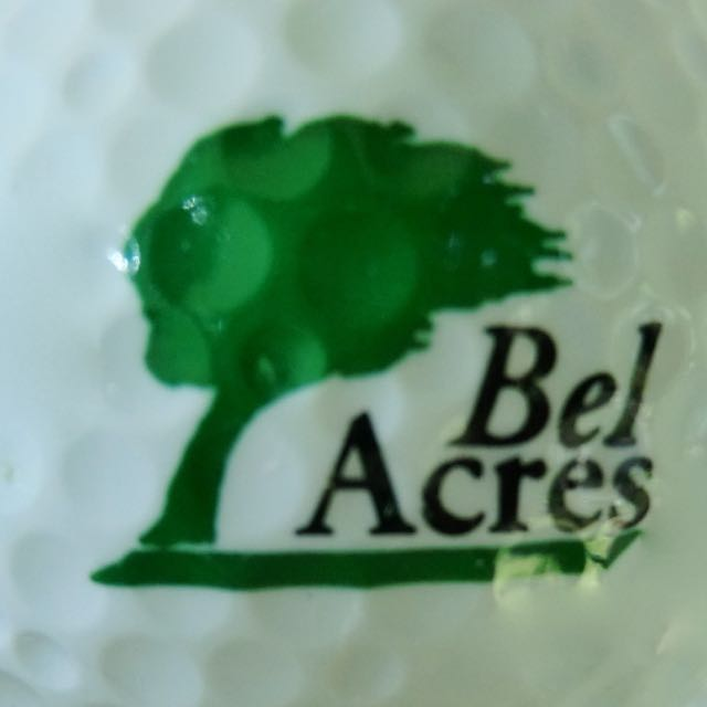 Bel Acres, Rosser, Mb