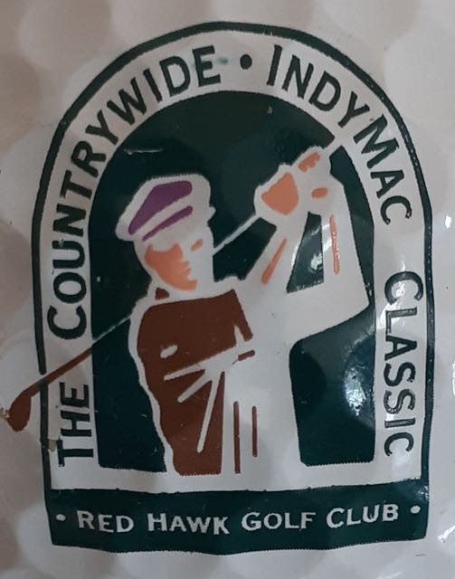 Countrywide IndyMac Classic