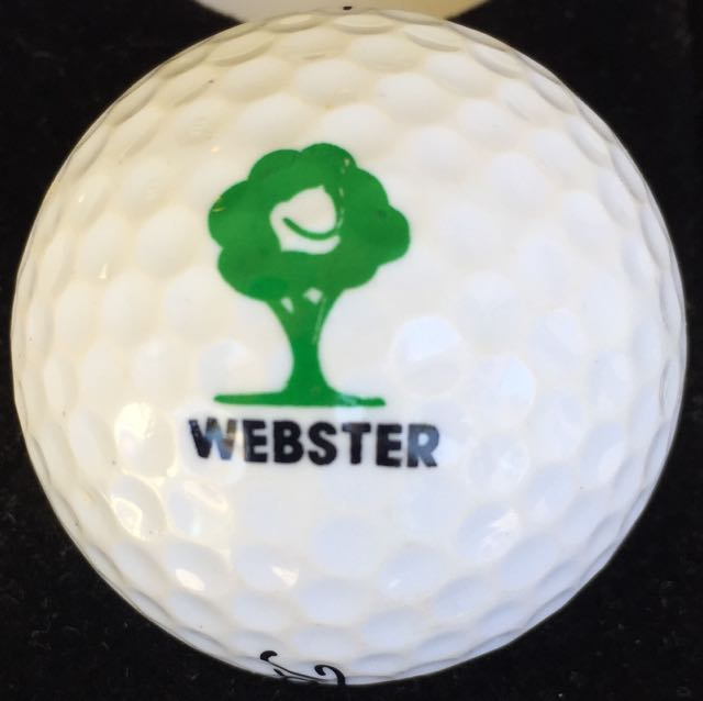 Webster GC, Webster, NY