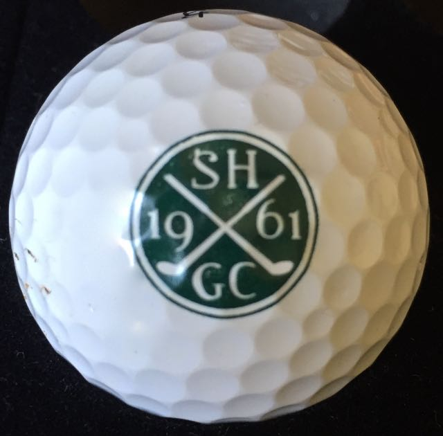 Sewickley Heights CC, Sew Hgts, PA