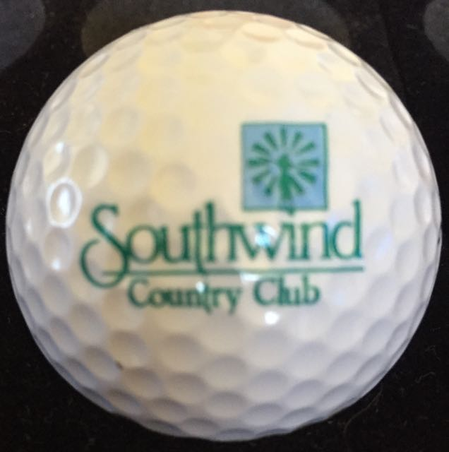 Southwind CC, Garden City, KS