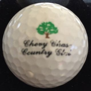 Chevy Chase CC - Wheeling, IL