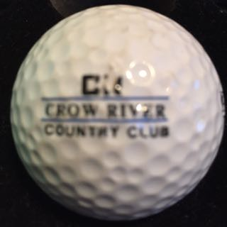CR Crow River Country Club