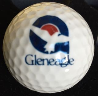 Gleneagle - Colorado Springs, CO