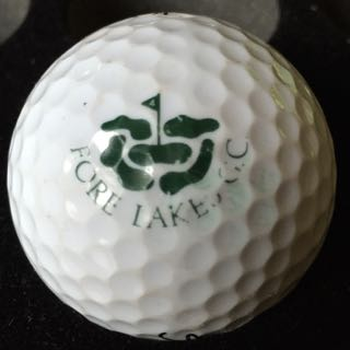 Fore Lakes GC, Taylorsville, UT