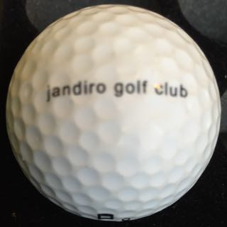 Jandiro Golf Equipment
