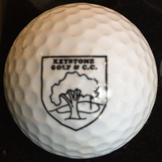 Keystone G&CC, Keystone Heights, FL